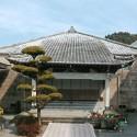 新照寺(本堂)