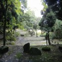 岩屋寺境内3