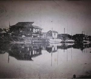 小松屋写真