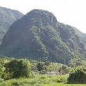 125岩剣城