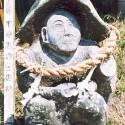 136木津志の田之神