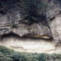 121天福寺磨崖仏